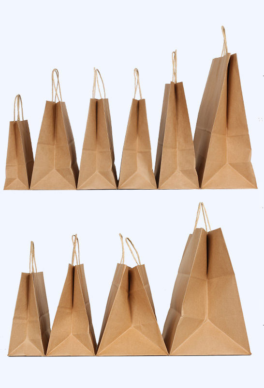 Packaging-gift-foldable