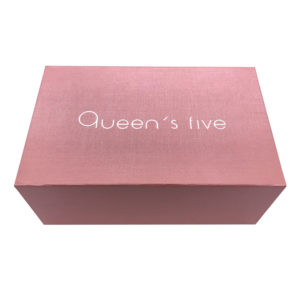 Custom Rigid Book Shaped Packaging Luxury Magnetic Paper Gift Box with Foam Insert