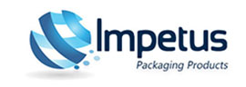 Imptus Packaging Products